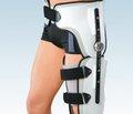 Хирургическая тактика при переломах шейки бедренной кости у лиц молодого возраста