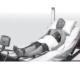 Целевой температурный менеджмент в клинической практике интенсивной терапии критических состояний