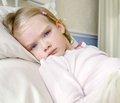 Функціональні розлади  біліарного тракту при патології  гастродуоденальної зони у дітей