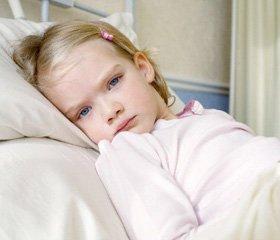 Липомы и липосаркомы у детей