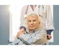 Международный проект ЕSO-EAST вУкраине: оптимизация иулучшение качества помощи пациентам синсультом