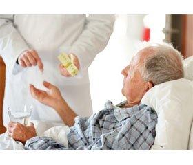 Аналіз частоти больових синдромів ухворих, які перенесли інсульт (заданими медичної документації)