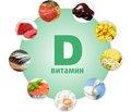 Вміст вітаміну D, частота його недостатності йдефіциту в пацієнток із синдромом полікістозних яєчників