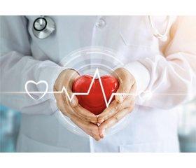 Міжнародна науково-практична конференція «COVID-19 та серцево-судинні захворювання і діабет: що повинен знати практичній лікар»