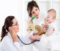 Оптимізація патогенетичного лікування  секреторних діарей у дітей грудного віку