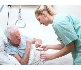 Догляд та лікування в гострому періоді інсульту: необхідне і достатнє та межі дозволеного