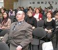 Вікторовські читання (17-19 квітня 2013 р.): «Безпека лікарських засобів і раціональна фармакотерапія в кардіології»