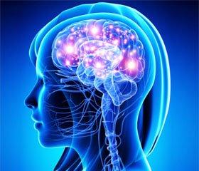 Вплив стресу на зниження когнітивних функцій у молодих пацієнтів із травмами при операціях металоостеосинтезу