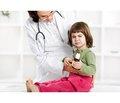 Вплив токсигенних штамів Helicobacter pylori на тяжкість перебігу хронічної гастродуоденальної патології у дітей