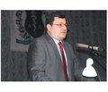 Олександр Квіташвілі: «В застосуванні нових фінансових механізмів необхідна підтримка місцевої влади»