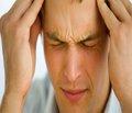 Сучасні аспекти метаболічного захисту мозку