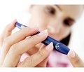 Корекція порушень кишкового мікробіоценозу в пацієнтів із цукровим діабетом 2-го типу
