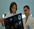 Симптомы ранних клинических проявлений новообразований головного мозга
