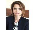 Аналіз існуючої системи надання психіатричної допомоги в Запорізькій області