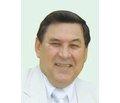 Функціональний стан підшлункової залози при хронічному панкреатиті