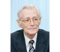 Організація нефрологічної допомоги в Україні: сучасний стан і перспективи