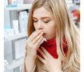 Милистан от кашля — эффективное и безопасное решение проблемы