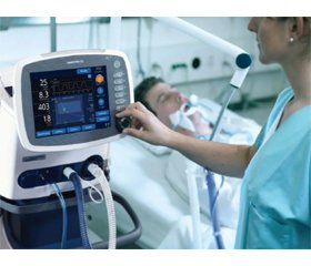 Review of the international guidelines for nutritional support in patients with COVID-19 in the intensive care unit
