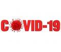 Заспокійливі результати нових досліджень блокаторів ангіотензину ІІ при COVID-19