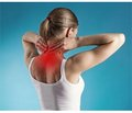 Neck pain: modern approaches to the non-pharmacological treatment. Part I