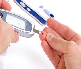 Показники добової рН-метрії та їх взаємозв'язок між клінічними та ендоскопічними проявами Герх у хворих при поєднанні її з цукровим діабетом 2-го типу