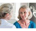 ЭСПА-ТИБОЛ — современная терапия постменопаузального синдрома с уникальным профилем безопасности