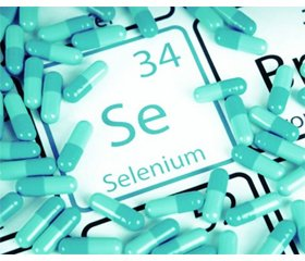 Poisoning with selenium and its compounds in the industry and household conditions