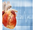 Коронавірусна (Covid-19) хвороба у дорослих із вродженою хворобою серця: позиційна стаття робочої групи ESC із питань вроджених вад серця та Міжнародного товариства із вроджених вад серця