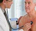 Внутрішньосерцева гемодинаміка у пацієнтів з гіпертонічною хворобою та цукровим діабетом 2-го типу
