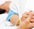 Нирково-замісна терапія при гострому ураженні нирок (ГУН)
