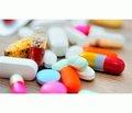 Комбинированный антигипертензивный препарат Тонорма — эффективное решение проблемы купирования всех типов гипертонических кризов
