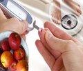 Новые возможности профилактики сахарного диабета 2-го типа