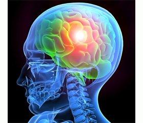 Черепно-мозговая травма в аспекте доказательной медицины: обзор актуальных международных рекомендаций