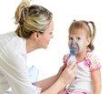 Ефективність застосування рекомбінантного інтерферону-α-2b у дітей із вірус-індукованим фенотипом бронхіальної астми