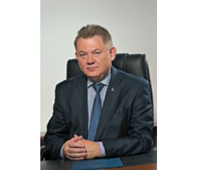 Інтерв'ю виконуючого обов'язки міністра охорони здоров'я України Василя Лазоришинця для УНІА «Укрінформ»