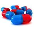 Застосування азитроміцину в клінічній практиці