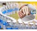 Короткі роздуми щодо системи забезпечення ліками пацієнтів із цукровим діабетом