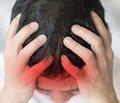 Діагностика та лікування менінгіту
