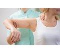 Лікування та профілактика невропатії верхніх кінцівок