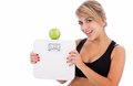 Сохранение мышечной массы на фоне снижения веса: успешные результаты 5-летней программы Why Wait