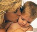 Особливості соматичного і репродуктивного  статусу у жінок, які народили дитину  з природженими вадами розвитку, та їх визначення  з використанням методу «випадок — контроль»,  за даними Львівського обласного клінічного  перинатального центру за 2007–2009