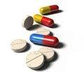 Клиническое значение выработки b-лактамаз  и подходы к решению проблемы
