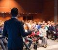 Фармакотерапія при інфекційних захворюваннях (огляд ключових питань науково-практичної конференції)