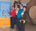 Медицинские аспекты физического развития детей и детского спорта в современном обществе. По материалам III Международной конференции по вопросам хронических заболеваний в педиатрии, инвалидности и развития человека (Иерусалим, 2–5 декабря 2012 г.)