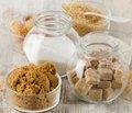 Использование сахарозаменителей   и подсластителей в диетотерапии сахарного диабета и ожирения
