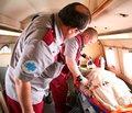 У МОЗ обговорили актуальні питання вдосконалення якості медичної допомоги в Україні