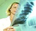 Ефективність застосування препаратів цинку у хворих на хронічне обструктивне захворювання легень, поєднане з абдомінальним ожирінням та цукровим діабетом II типу