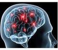 Нестандартный подход к ведению пациентов с начальными проявлениями цереброваскулярной патологии (по материалам IX Международной конференции «Нейросимпозиум», 12–14 октября 2017 г., Одесса)