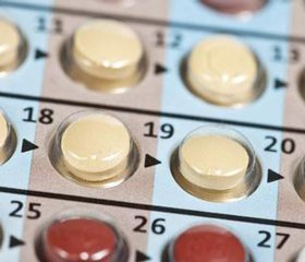 Combined oral contraceptives: the optimal range of examination. Part 2