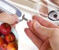 Эффективность Неокардила в комплексной терапии больных  с сочетанием сердечно-сосудистой, цереброваскулярной   патологии и сахарного диабета 2-го типа